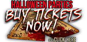 NYC Halloween Party New York Halloween Tickets
