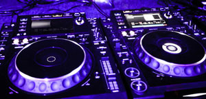 DJ Booking in NYC for all Occasion