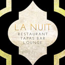 La Nuit NYC Lounge In New York Saturday Night Parties - Book your Free Birthday Party