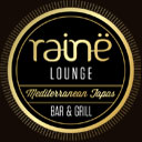 Raine Lounge NYC Hookah Lounge