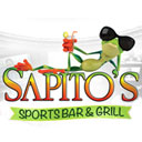 Sapitos Bronx Sports Bar NYC After Work Thursday Party - Book your Sapitos Free Birthday Party